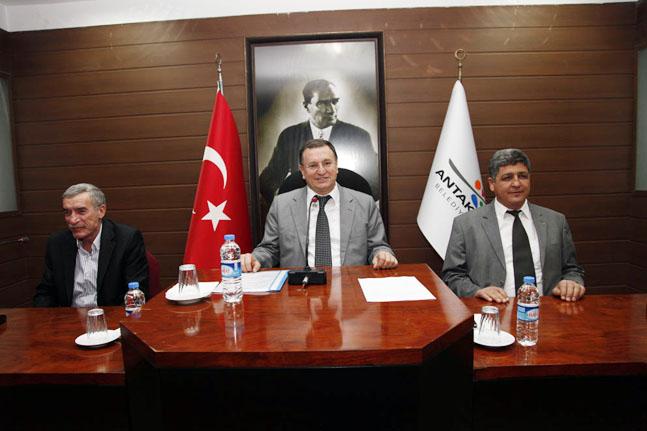 Belediye Meclis Topl(arşiv) (1)