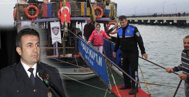 emniyet-tekne2
