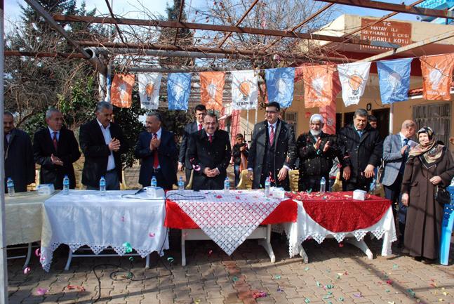 Reyhanlı Köy Ziyaret resimleri (1)_1024x685
