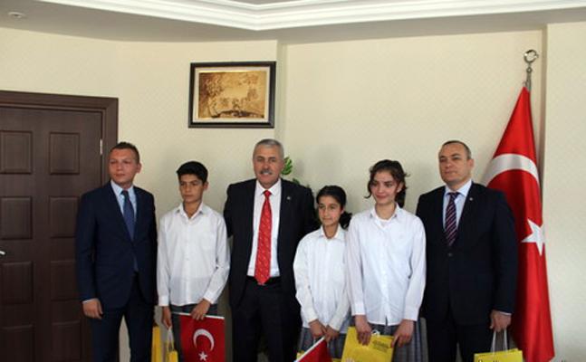 03-Yaşar-Toksoy-33