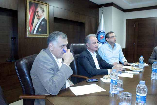 itso abigem  toplantı (3)